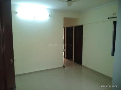 Gallery Cover Image of 500 Sq.ft 1 BHK Apartment for rent in Jyoti Tulip, Viman Nagar for 14000