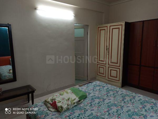 Bedroom Image of Common Wealth in Sangamvadi