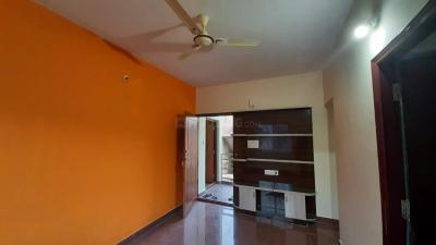Gallery Cover Image of 2400 Sq.ft 5+ BHK Independent House for buy in Gottigere for 9900000
