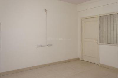 Gallery Cover Image of 100 Sq.ft 1 BHK Independent House for rent in New Ashok Nagar for 11500