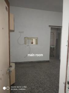 Gallery Cover Image of 1200 Sq.ft 2 BHK Apartment for rent in Vasna for 12000