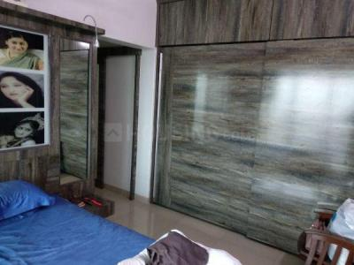 Gallery Cover Image of 1030 Sq.ft 2 BHK Apartment for buy in DB Orchid Suburbia, Kandivali West for 19000000