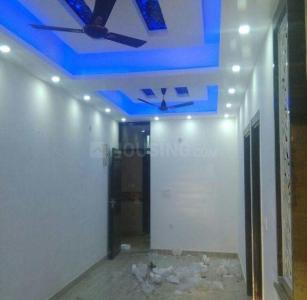 Gallery Cover Image of 575 Sq.ft 1 BHK Apartment for buy in Gyan Khand for 2221000