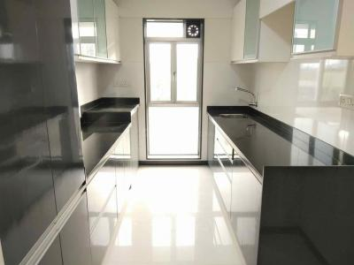 Gallery Cover Image of 900 Sq.ft 2 BHK Apartment for buy in Wadala for 16000000