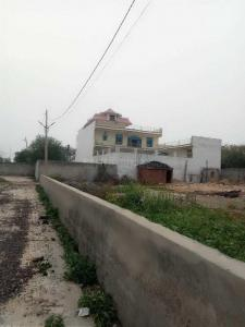 900 Sq.ft Residential Plot for Sale in Sector 72, Faridabad