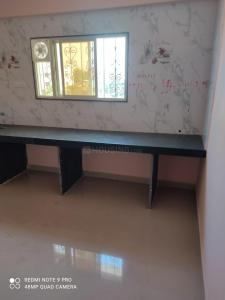 Gallery Cover Image of 550 Sq.ft 1 BHK Apartment for rent in Kesnand for 6000