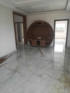 Gallery Cover Image of 1200 Sq.ft 2 BHK Independent House for buy in Lam for 6500000