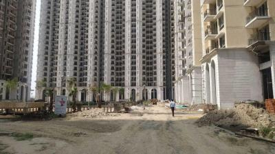 Gallery Cover Image of 970 Sq.ft 2 BHK Apartment for buy in Prateek Grand City, Siddharth Vihar for 4650000