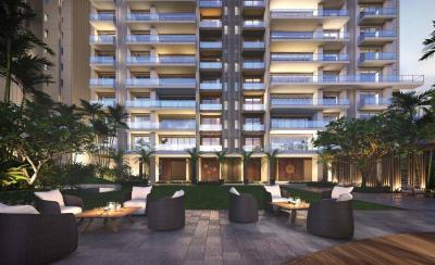 Gallery Cover Image of 1530 Sq.ft 3 BHK Apartment for buy in Anisabad for 6600000
