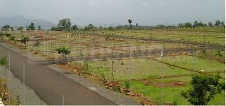 Gallery Cover Image of 1500 Sq.ft Residential Plot for buy in Sadar for 1800000