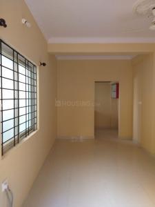 Gallery Cover Image of 800 Sq.ft 2 BHK Independent Floor for rent in Kartik Nagar for 14000