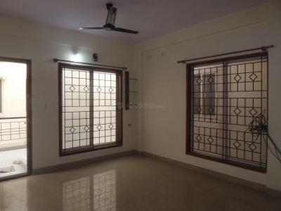 Gallery Cover Image of 1250 Sq.ft 3 BHK Apartment for rent in Kristal Jade, Bellandur for 36000