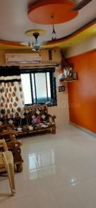 Gallery Cover Image of 550 Sq.ft 1 BHK Apartment for buy in Yashomati Soceity, Dombivli West for 4800000