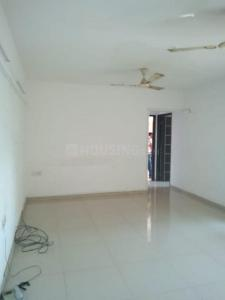 Gallery Cover Image of 975 Sq.ft 2 BHK Apartment for buy in Nahar Laurel and Lilac, Powai for 16100000