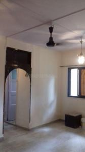 Gallery Cover Image of 570 Sq.ft 1 BHK Apartment for rent in Anushakti Nagar for 27000