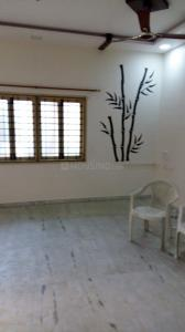 Gallery Cover Image of 2700 Sq.ft 3 BHK Independent House for buy in Motera for 15500000