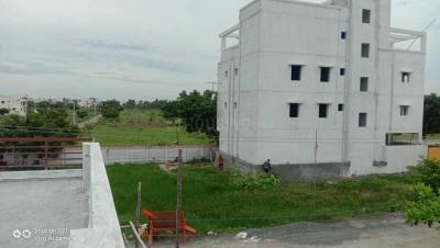 Gallery Cover Image of 600 Sq.ft 2 BHK Independent House for buy in Varadharajapuram for 4274304