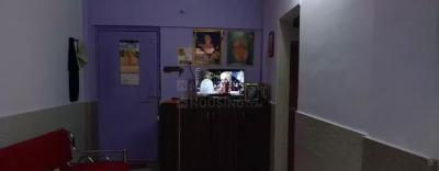 Gallery Cover Image of 540 Sq.ft 1 BHK Apartment for buy in Mira Road East for 4500000