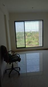 Gallery Cover Image of 675 Sq.ft 1 BHK Apartment for rent in Ashapura Neelkanth Shrushti, Kalyan West for 8500