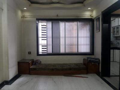 Gallery Cover Image of 875 Sq.ft 2 BHK Apartment for buy in Kandivali East for 15100000