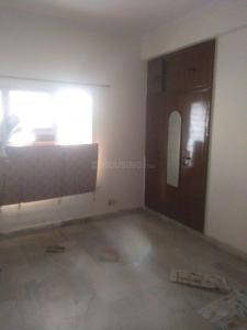 Gallery Cover Image of 1150 Sq.ft 2 BHK Apartment for rent in Shipra Riviera, Gyan Khand for 13000