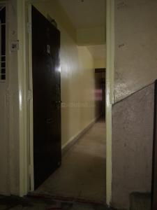 Gallery Cover Image of 1100 Sq.ft 2 BHK Apartment for rent in Kashewadi for 18000