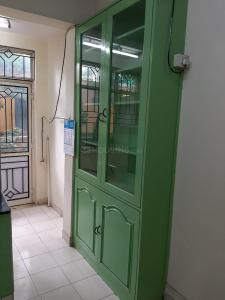 Gallery Cover Image of 2300 Sq.ft 3 BHK Apartment for rent in Benson Town for 45000