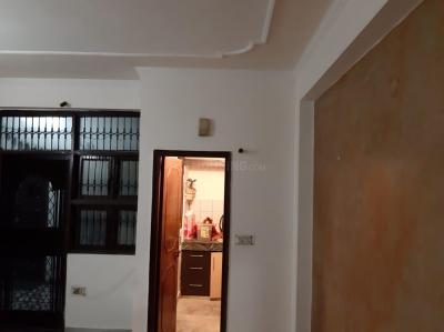 Gallery Cover Image of 786 Sq.ft 2 BHK Independent House for buy in Vaishali for 4500000