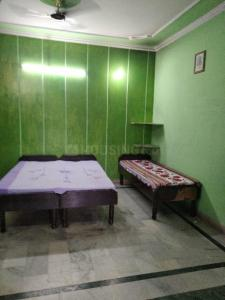 Gallery Cover Image of 8000 Sq.ft 10 BHK Independent House for rent in Shahdara for 6000