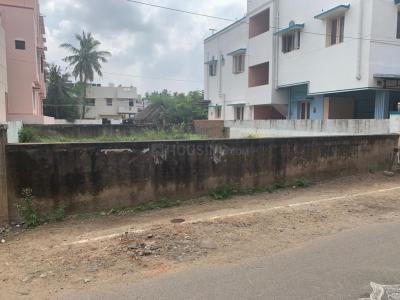 2090 Sq.ft Residential Plot for Sale in Madipakkam, Chennai