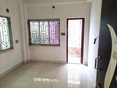 Gallery Cover Image of 765 Sq.ft 2 BHK Apartment for buy in Khardah for 2161000