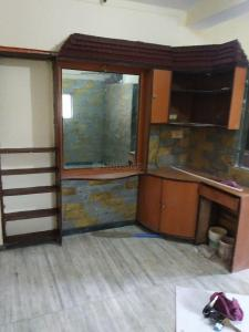 Gallery Cover Image of 225 Sq.ft 1 BHK Apartment for rent in Powai for 16000