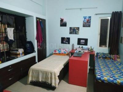 Bedroom Image of Excellent PG in Kengeri