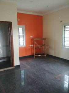 Gallery Cover Image of 1275 Sq.ft 2 BHK Independent House for buy in Hemmigepura for 6000000