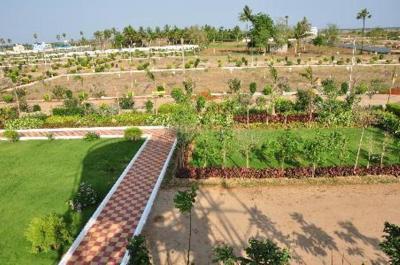 430 Sq.ft Residential Plot for Sale in Bhuvanagiri, Hyderabad