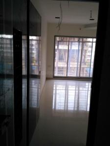 Gallery Cover Image of 768 Sq.ft 2 BHK Apartment for rent in Nalasopara West for 10000