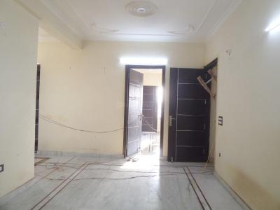 Gallery Cover Image of 1450 Sq.ft 2 BHK Apartment for buy in Sector 52 for 12000000