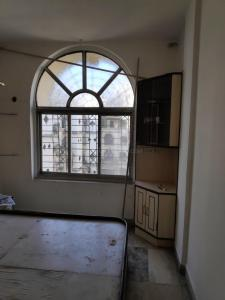 Gallery Cover Image of 980 Sq.ft 1 BHK Apartment for rent in GHP Powai Vihar Complex, Powai for 31000