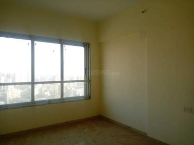 Gallery Cover Image of 950 Sq.ft 2 BHK Apartment for rent in Bhandup West for 35000