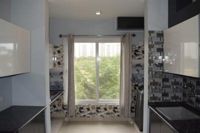 Gallery Cover Image of 2900 Sq.ft 3 BHK Independent Floor for buy in Habitat Crest, Krishnarajapura for 24500000