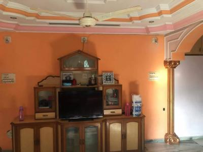 Gallery Cover Image of 1827 Sq.ft 3 BHK Apartment for buy in Maninagar for 8000000
