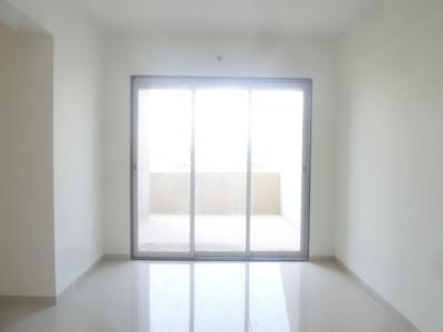 Gallery Cover Image of 1150 Sq.ft 2 BHK Apartment for rent in Platinum Regalo, Ulwe for 6000