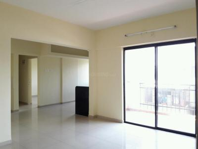 Gallery Cover Image of 1030 Sq.ft 2 BHK Apartment for rent in Kondhwa for 14000
