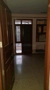 Gallery Cover Image of 1450 Sq.ft 3 BHK Apartment for buy in Sector 62 for 7200000