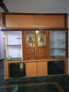 Gallery Cover Image of 1150 Sq.ft 2 BHK Independent Floor for rent in Banaswadi for 17000