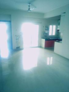 Gallery Cover Image of 1147 Sq.ft 3 BHK Independent Floor for rent in JM Orchid, Sector 76 for 15000