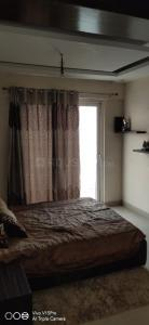 Gallery Cover Image of 1525 Sq.ft 3 BHK Apartment for rent in  Panchtatva Phase 1, Noida Extension for 8500