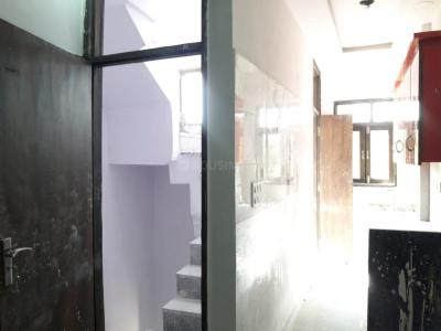 Gallery Cover Image of 352 Sq.ft 1 BHK Independent Floor for buy in Sector 24 Rohini for 2500000