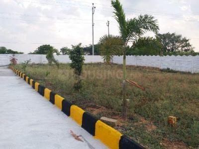 150 Sq.ft Residential Plot for Sale in Sheriguda, Hyderabad