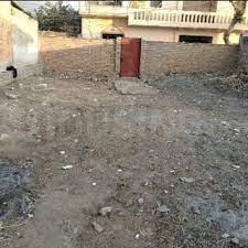 215 Sq.ft Residential Plot for Sale in Sector 17 Dwarka, New Delhi